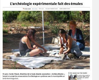JourneesPat_Draguignan